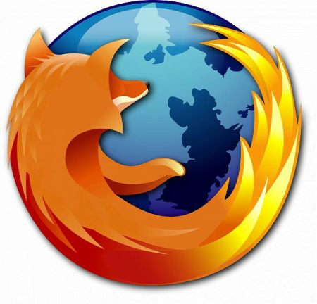 http://seowebbs.files.wordpress.com/2009/03/firefox_logo.jpg