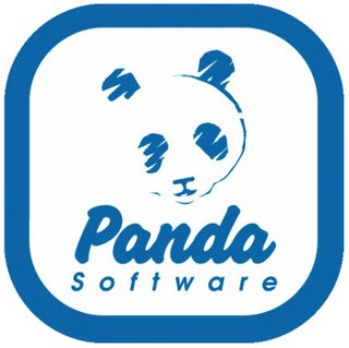 Отзывы к товару PANDA-SUPER - экспертный ...