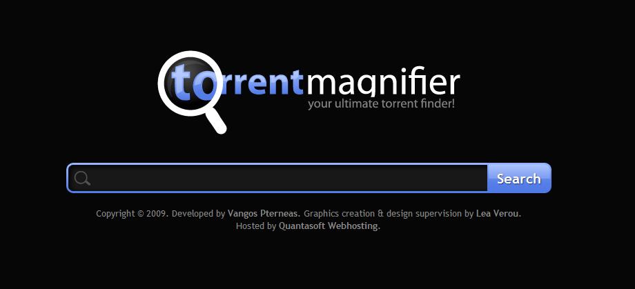 Forex torrent