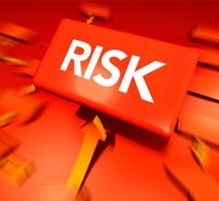 1250-gestione-del-rischio