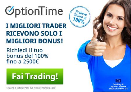bonus-optiontime