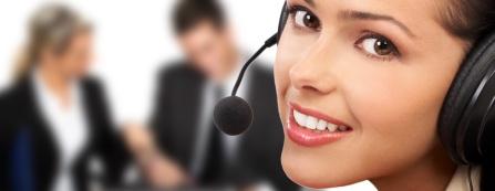 optiontime-assistenza-clienti