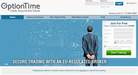 recensione-broker-optiontime